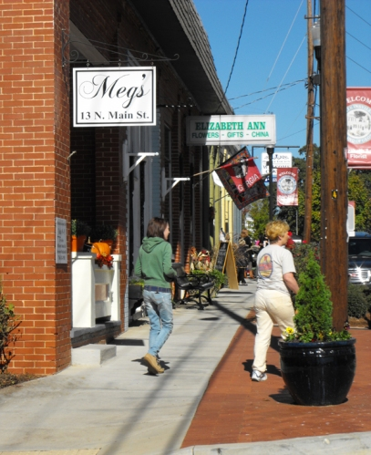 watkinsville girls Latest local news for watkinsville, ga : local news for watkinsville, ga continually updated from thousands of sources on the web.