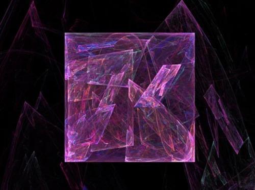 Ghost in the Machine by Carolyn Schiffhouer