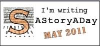 StoryaDay 2011