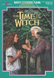 The Time of the Witch by Mary Downing Hahn