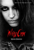 White Crow by Marcus Sedgwick
